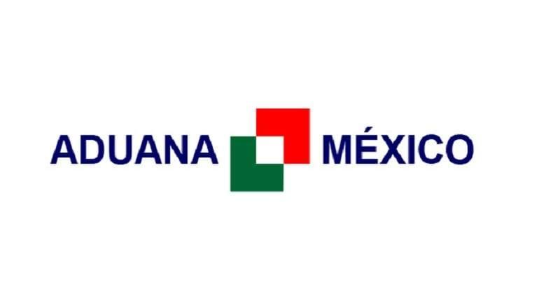Aduanas de mexico