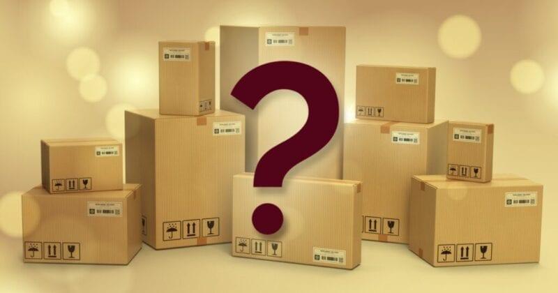 Cuánto cuesta enviar una caja a Venezuela - Ecosbox